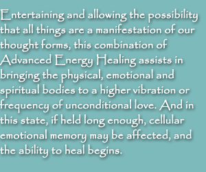 Lifeforce Healing ~ Lifeforce ~ Harmonious Healing for People and Pets - Constantina Vaseliades - Quantum Touch, Tong Ren, Reiki, Energy Healing, Animal Communication